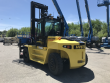 2013 HYSTER H230