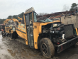 1997 GMC B7000 LOT NUMBER: T-SALVAGE-1809