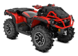 2018 CAN-AM OUTLANDER 1000