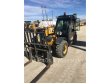 2015 CATERPILLAR TH255