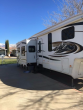 2010 KEYSTONE RV MONTANA HICKORY EDITION