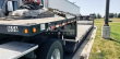 2014 XL SPECIALIZED EQUIPMENT TRAILERS