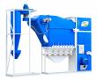 2019 AEROMEH GRAIN SEPARATOR CAD-10 C/GRAIN CLEANING