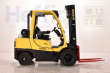 2015 HYSTER H3.50
