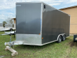 2019 POLARIS TRAILERS PC8X16-IF