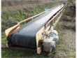 1936 WIDE X 60 LONG AGGREGATE CONVEYORS