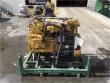 PART #FMM14485 FOR: CATERPILLAR C7 ENGINE