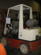 UNICARRIERS KCPH02