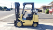 1992 UNICARRIERS FG20