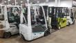 2013 UNICARRIERS AG1N1L