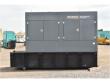 2012 GENERAC 500 KW
