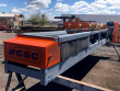 2020 CONVEYOR SALES 30X30