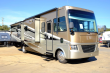 2011 TIFFIN MOTORHOMES ALLEGRO OPEN ROAD 35