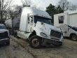 2006 FREIGHTLINER COLUMBIA 120 LOT NUMBER: F55759