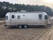 2011 AIRSTREAM FLYING CLOUD 25
