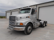 1999 STERLING AT9522