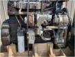PART #3014713 FOR: INTERNATIONAL MAXXFORCE 10 ENGINE