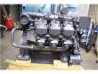 DEUTZ BF6M1015 ENGINE