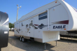 2006 JAYCO GREAT FIFTH WHEEL BRING THE KIDS AND THEIR FR