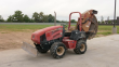 2013 DITCH WITCH RT80