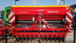 2018 POTTINGER VITASEM 302