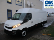 2017 IVECO DAILY 35