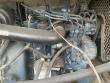 KUBOTA D905 DIESEL ENGINE