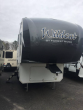 2015 FOREST RIVER WILDCAT 312