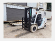 2015 UNICARRIERS FD15