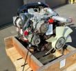 NISSAN FD46TA-U1 ENGINES