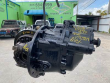 2009 SPICER DS404 DIFFERENTIAL