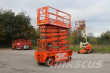 2004 HOLLAND LIFT N-165