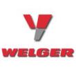 2000 WELGER RP520