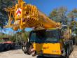 2015 LIEBHERR LTM1070