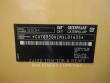 2015 CATERPILLAR 950H