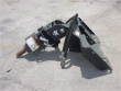 BOBCAT 10 AUGER ATTACHMENT