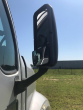 2012 KENWORTH T700 MIRROR R59-1016-1R
