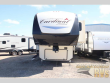 2020 FOREST RIVER CARDINAL LIMITED 3830BHLE
