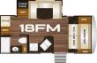 2021 NORTHWOOD SNOW RIVER 18FM