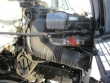 GMC C6500 COOLING ASSEMBLY