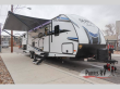 2021 CROSSROADS RV SUNSET TRAIL SUPER LITE SS289