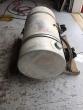 2012 KENWORTH T700 FUEL TANK K86-1103RBL1104B0