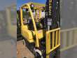 HYSTER S60