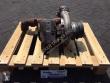 DAF MOTOR 1830546 TURBO MX
