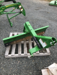 FRONTIER COMPACT AND GARDEN BLADES RB2060