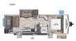 2021 GRAND DESIGN TRANSCEND XPLOR 265