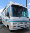 1997 THOR MOTOR COACH PINNACLE 3480