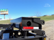 2019 FONTAINE FLATBED TRAILER