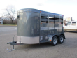 2020 BEE TRAILERS 12FT