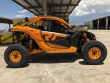 2020 CAN-AM MAVERICK X3 TURBO